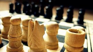chess-424549__180